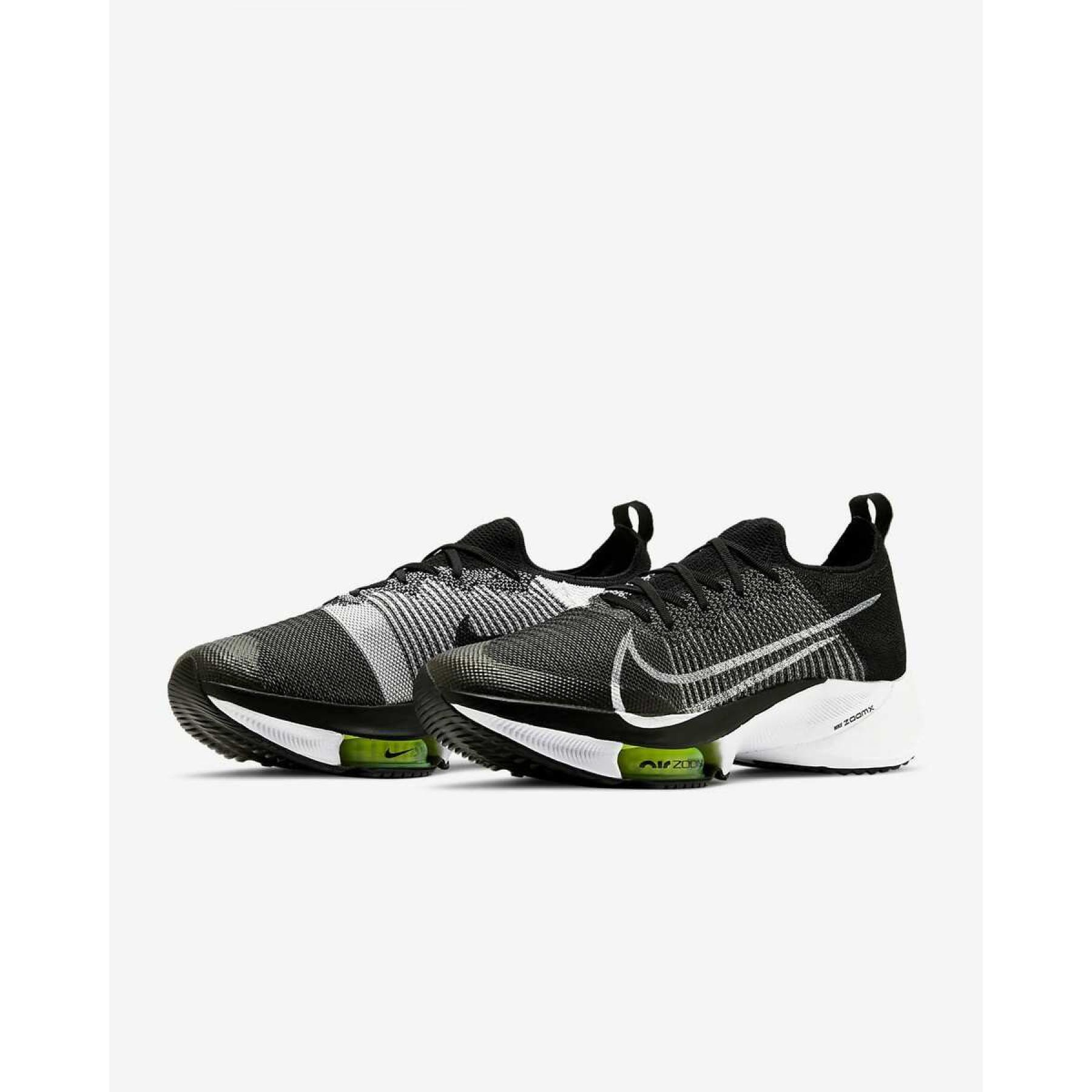 Nike Air Zoom Tempo NEXT% Schoenen