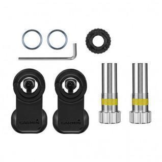 Garmin vector naar vector 2 upgrade kit dikte 15-18mm breedte 44mm