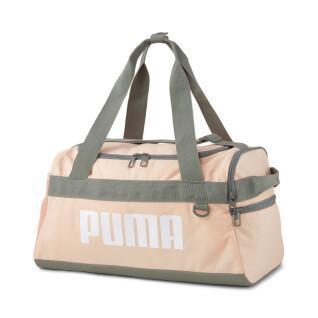 Sporttas Puma Challenger