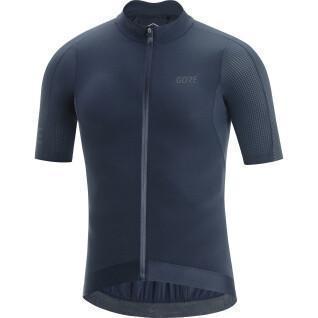 Gore Cancellara Race Jersey