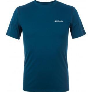 Columbia Zero Rules pro T-shirt