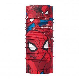 Ketting Buff superhelden spiderman benadering