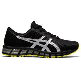 Asics Gel-Quantum 180 4 schoenen