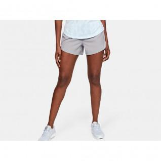 Onder Armour Fly-By Women's Short 2.0