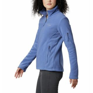 Dames Columbia Fast Trek II Sweatshirt