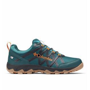 Columbia PEAKFREAK X2 OUTDRY Schoenen