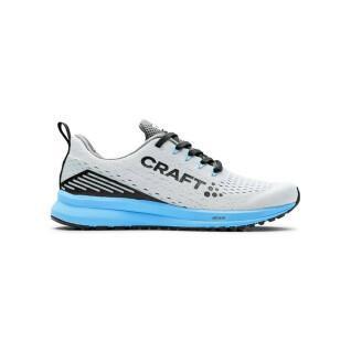 Craft X165 engineered II schoenen