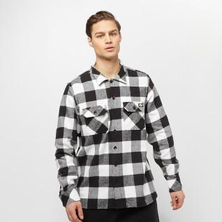 Dickies Nieuw Sacramento Shirt