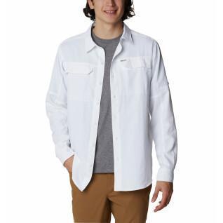 Columbia Silver Ridge EU 2.0 Shirt