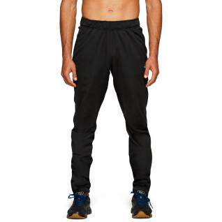 Asics Winter Accelerate Pants