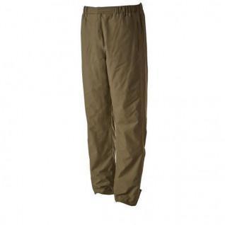 Trakker Downpour Pants