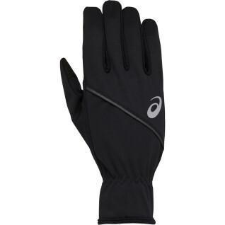 Asics Thermische Handschoenen