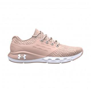 Under Armour Charged Vantage dames loopschoenen