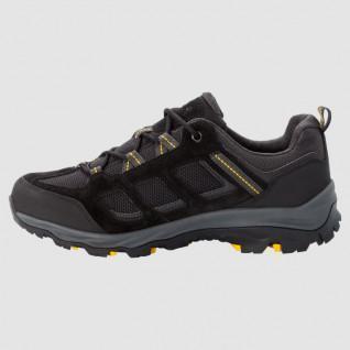 Jack Wolfsking Vojo schoenen