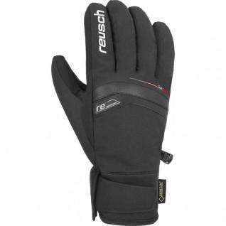 Reusch Bruce GTX Handschoenen