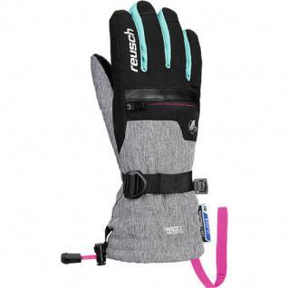 Reusch Luis R-tex® XT Junior Gloves
