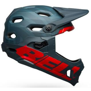 Headset Bell Super DH Mips