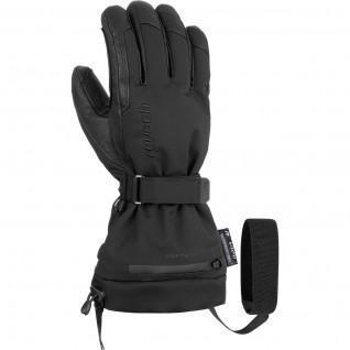 Reusch Instant Heat R-tex® Xt Handschoenen