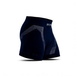Boxer BV Sport Rtech