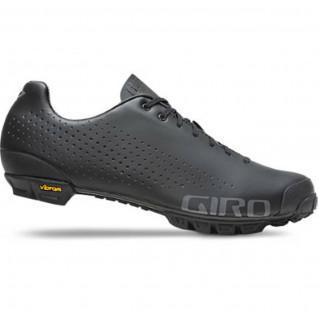 Giro Empire VR90 Schoenen