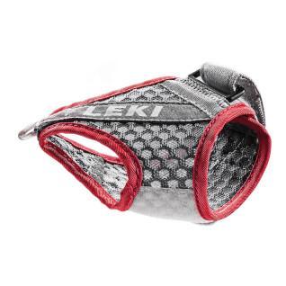 Handriem Leki Shark frame strap mesh