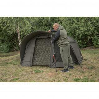 Avid Carp HQ One Man Shelter