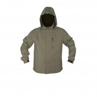 Avid Carp Blizzard Rip Stop Jacket