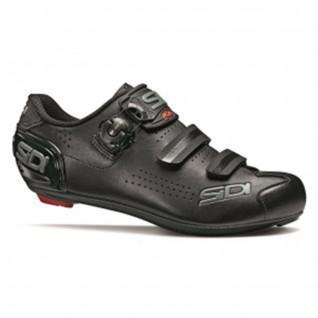 Sidi Alba schoenen 2 mega
