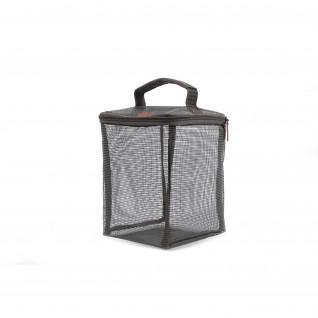 Avid Carp Mesh Cube boilie net