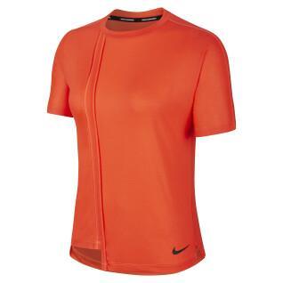 Nike Basis Dames Jersey