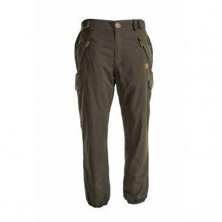 ZT Caribou Combat Pants