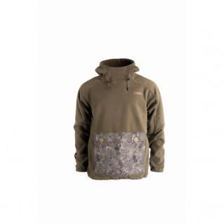 ZT Husky Fleece Sweatshirt