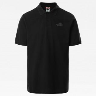 The North Face Piquet Polo Shirt