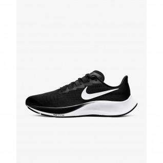 Nike Air Zoom Pegasus 37 Schoenen
