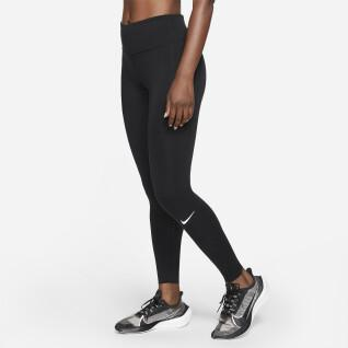 Broek vrouw Nike Basic Lux 2.0