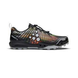 Craft ocrxctm schoenen