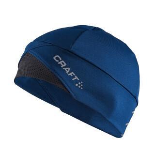 Craft adv lu fleece hoed