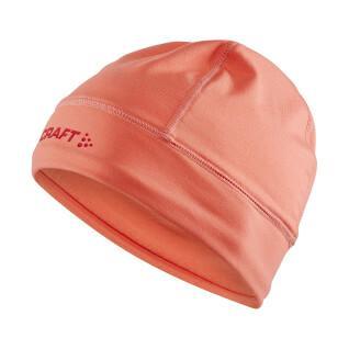 Bonnet Craft core essence thermisch