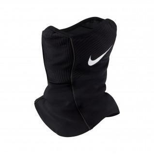Nike VaporKnit nekwarmer