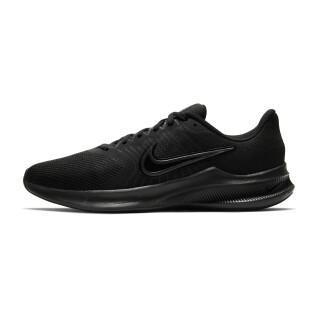 Schoenen Nike Downshifter 11
