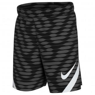 Nike Dynamic Fit StrikeE21 Kids Shorts