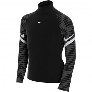 Nike Fit strike21 kindertweatshirt