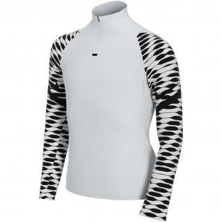 Kinder Sweatshirt Nike Dynamic Fit StrikeE21