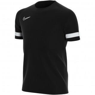 Nike Dri-FIT Academy Kids Sweatshirt