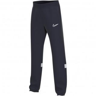 Nike Dynamic Fit Kids Pants