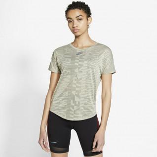Nike Air Light Leger Vrouwen T-shirt