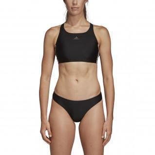 adidas Vrouwen Bikini 3-Strepen