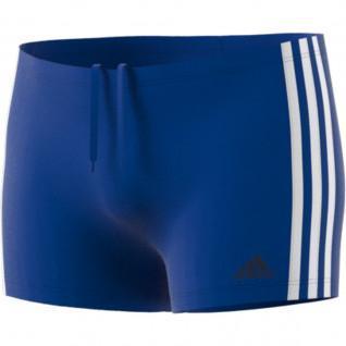 adidas 3-Stripes zwempak