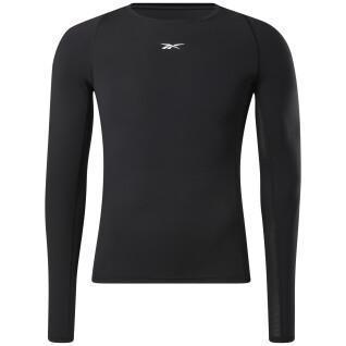Compressietrui Reebok United by Fitness