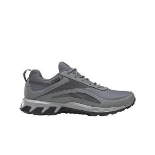 Trail schoenen Reebok Ridgerider 6 Gore-Tex